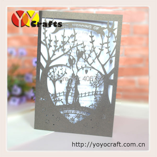 Best website to buy a research paper for wedding invitations