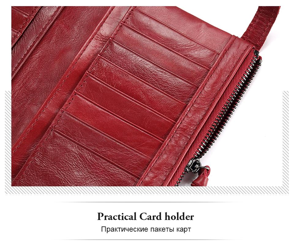 women-wallet-red-Lnew_08