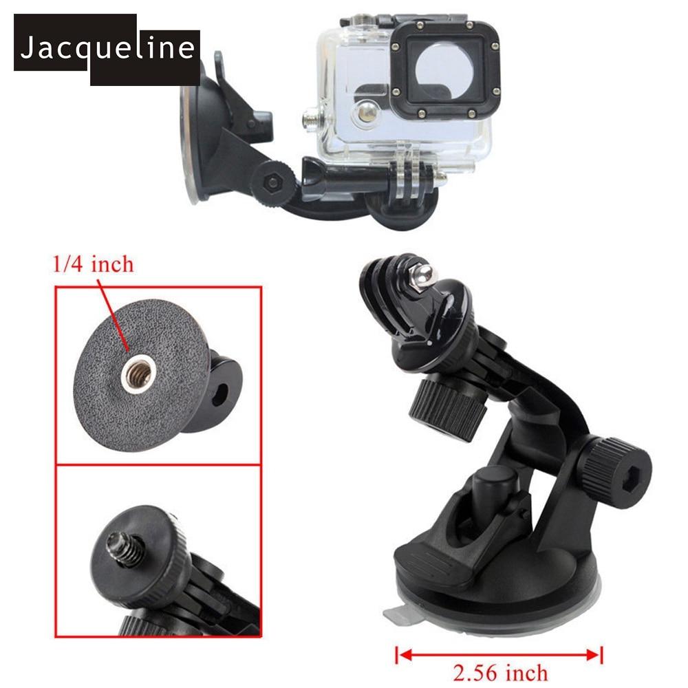 Jacqueline for Go 프로 여행 가방 Gopro 영웅 HD 6 5 4 세션 / - 카메라 및 사진 - 사진 6