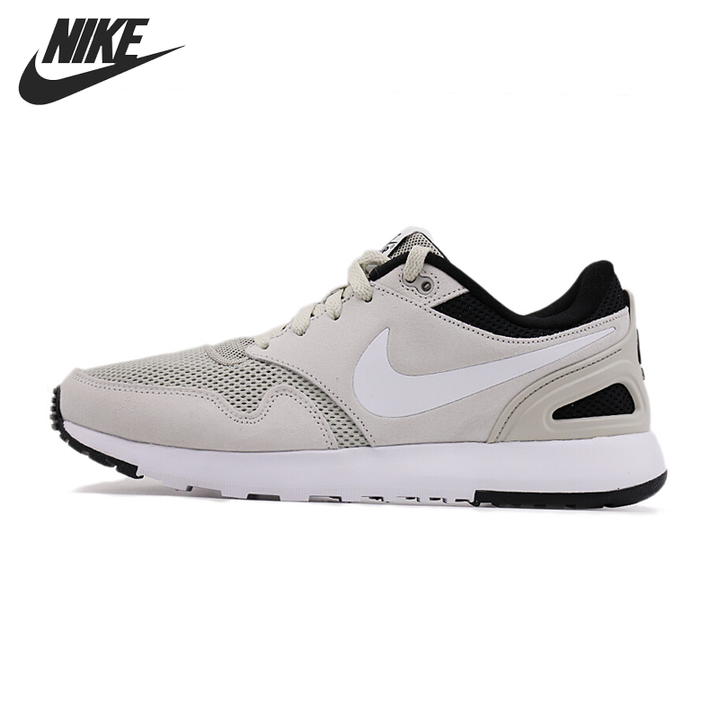 Original New Arrival 2017 NIKE AIR VIBENNA SE Men's Running Shoes Sneakers original new arrival nike w nike air pegasus women s running shoes sneakers