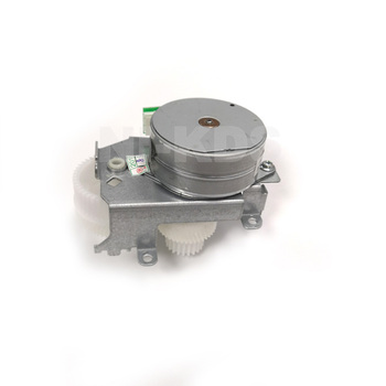 For Samsung  paper feed motor assembly M553X  M552dn M553dn  printer  parts  RM2-7150