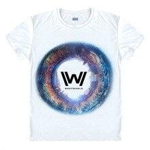 Westworld T Shirts Various Designs