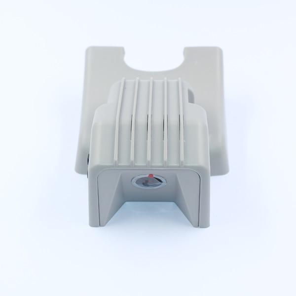 Car DVR Dash Cam Camera Digital Video Recorder fit for Mercedes Benz Benz S W221 iroad dash cam v9