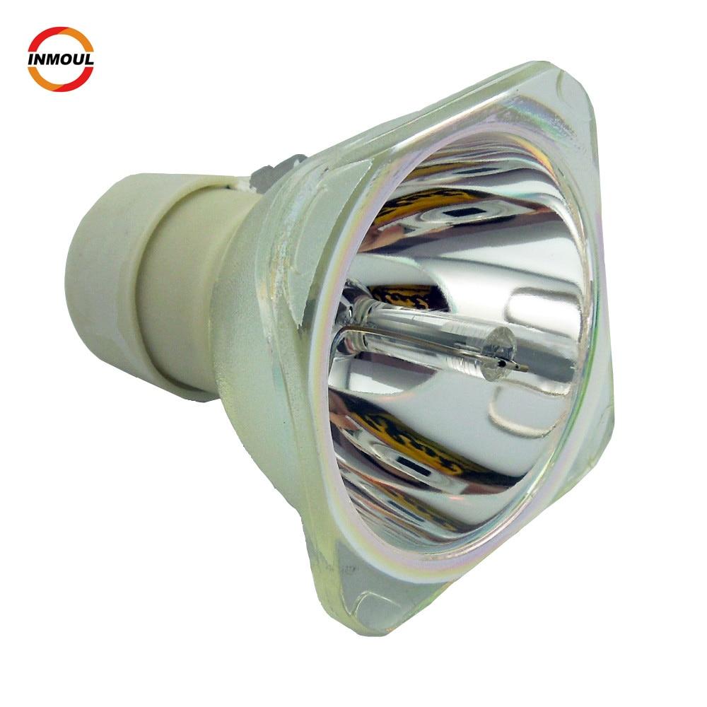 5R 200W LAMP moving beam 200 lamp 5r beam 200 5r metal halide lamps msd platinum 5r lamp