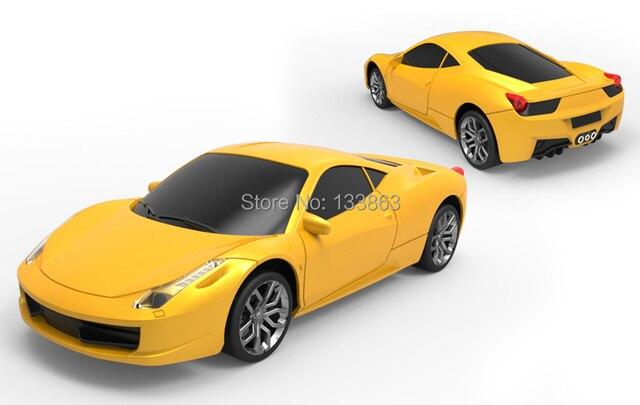 1:24 kinderen speelgoed auto elektrische draadloze afstandsbediening auto/model auto/Rusland/UK/USA speelgoed