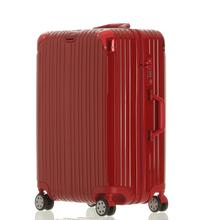 29 INCH 2022242629# high-end package angle travel box zipper trolley caster trunk board chassis one generation #EC FREE SHIPPING