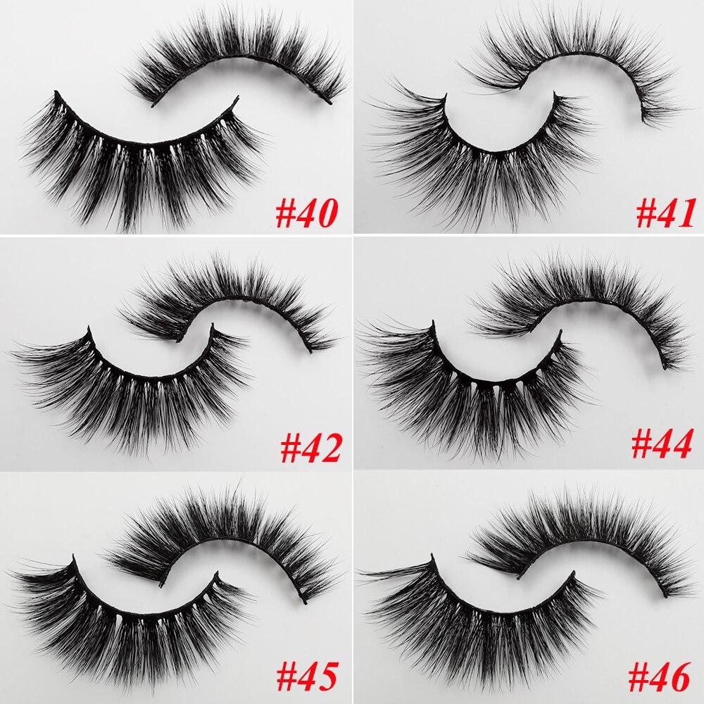 eyelash 3