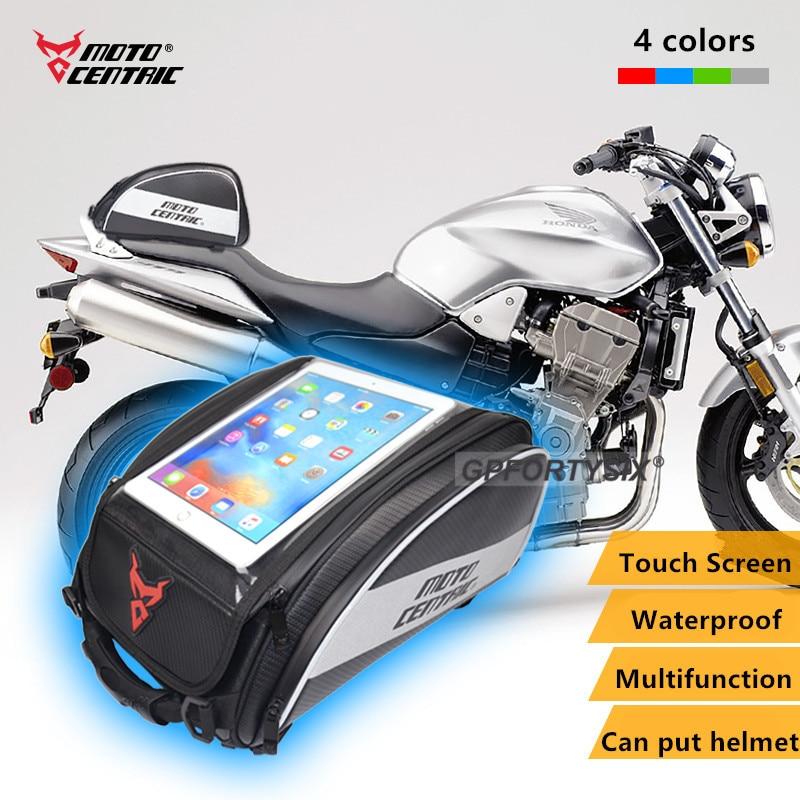 Leather Car Center Console Armrest Box for Suzuki Alto 2008 2016 Armrests Auto Interior Parts Free