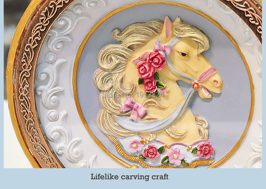 Carousel music box (11).jpg