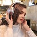 Fone de ouvido sem fio para samsung galaxy s5 com cancelamento de ruído fone de ouvido estéreo bluetooth fone de ouvido com microfone fone de ouvido bluetooth auriculares