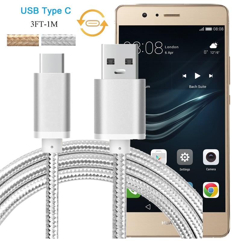 Handy-zubehör 10 W Drahtlose Ladegerät Für Samsung Note 8 9 S8 S9 Halter Qi Drahtlose Schnelle Lade Für Iphone 8 Plus X Xs Max Xr Usb Ladegeräte Dock Hohe Belastbarkeit