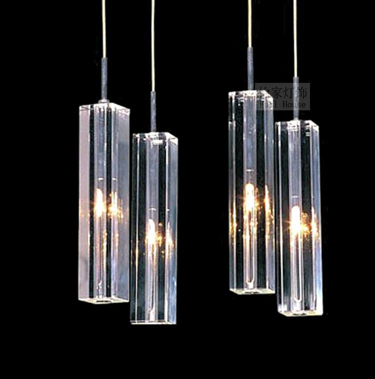 Spiral staircase led chandelier lighting long stairway crystal spiral staircase led chandelier lighting long stairway crystal chandelier lamps 2m 16 pcs large luxury hotel stair lighting g4 in chandeliers from lights aloadofball Image collections