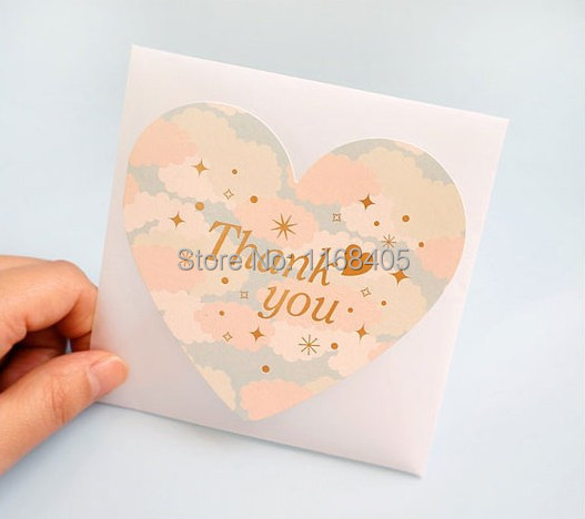 Hot sale south korean greeting card elegant love mini card thank you hot sale south korean greeting card elegant love mini card thank you cards on valentines day m4hsunfo Images