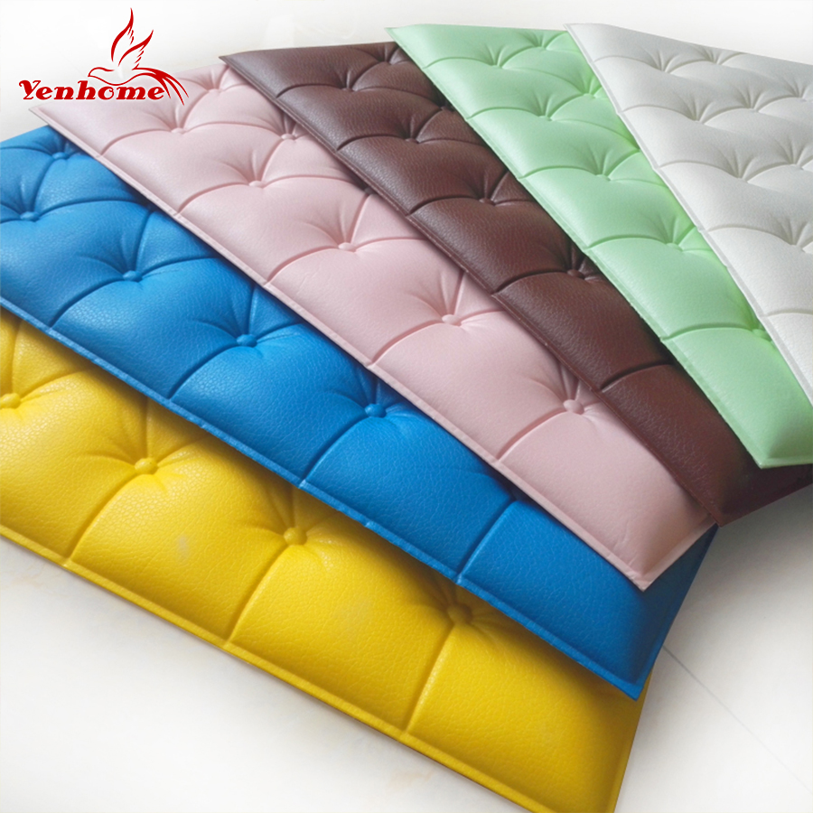 Buy waterproof wall paneling and get free shipping on AliExpress.com