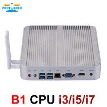 5250u Sans i3 Intel