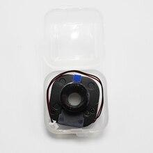 5MP IR CUT CCTV IR CUT M12 M12 * 0.5 lens houder voor AHD IP camera dubbele filter IRCUT lens mount