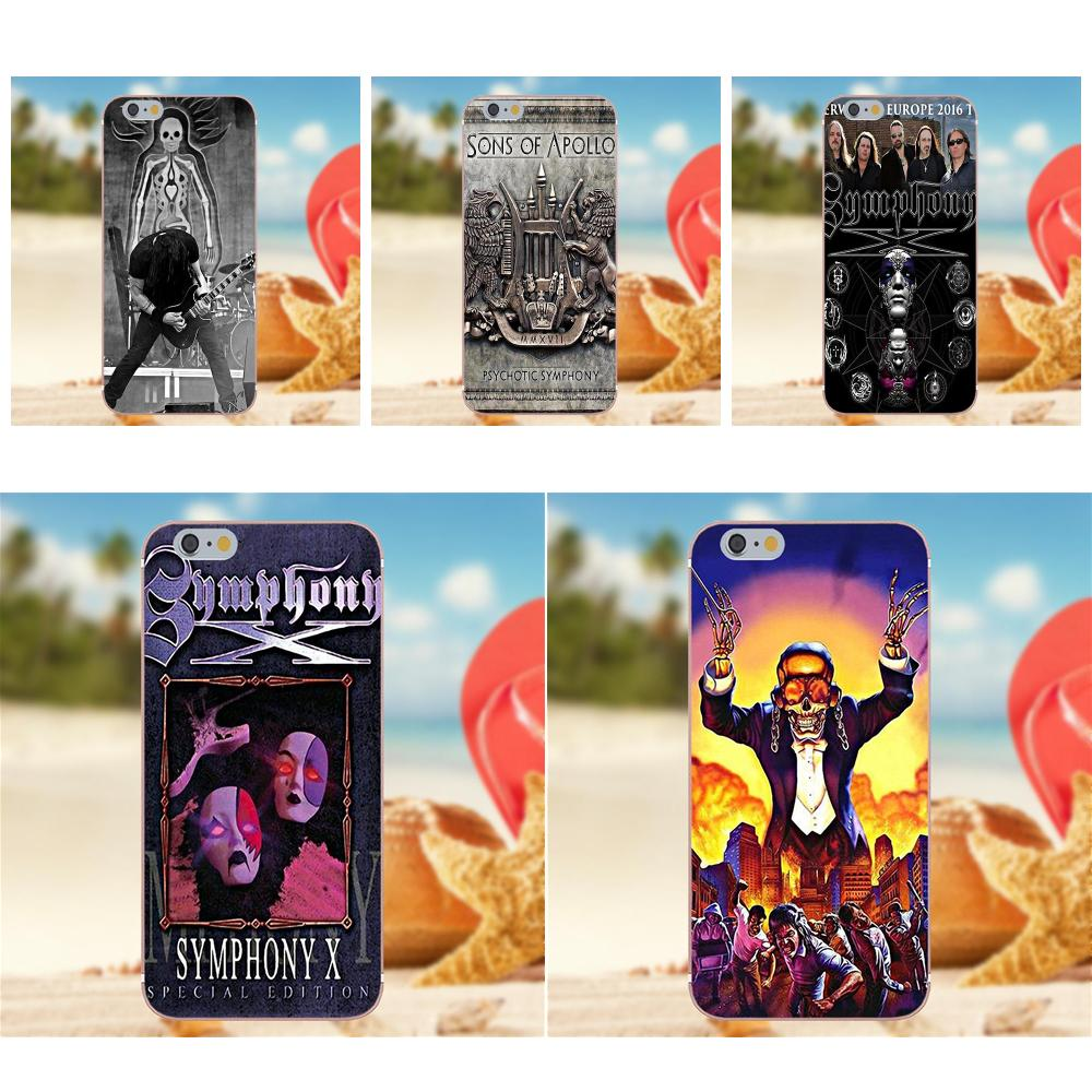 For iPhone 4S 5S 5C SE 6S 7 8 Plus X Galaxy Note 5 6 8 S9+