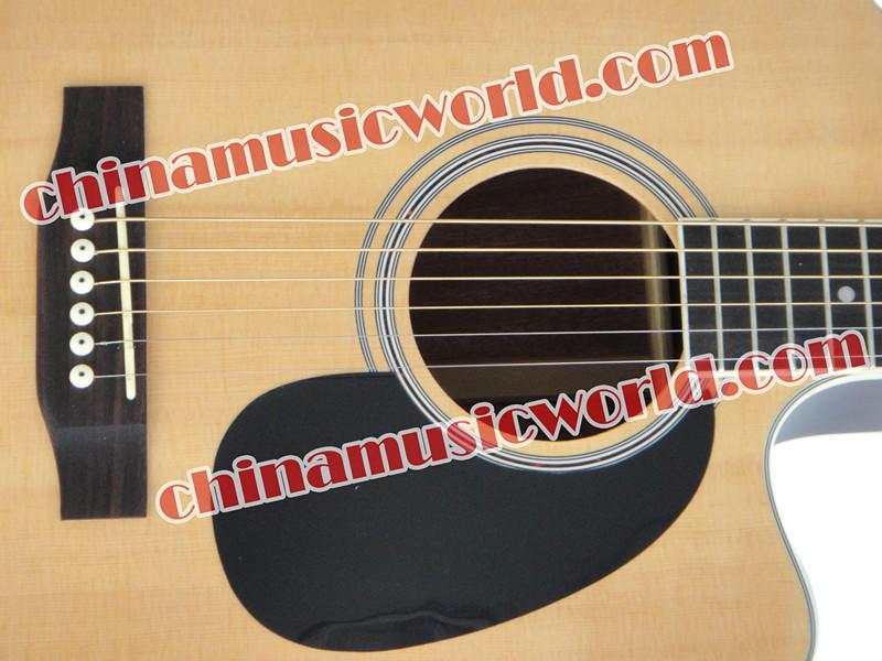 China Music World (5)