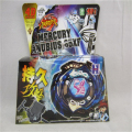One Piece New Arrival Hot Sales Super High-Point Super Battle Beyblade Metal Fusion With Launcher  BB111 20