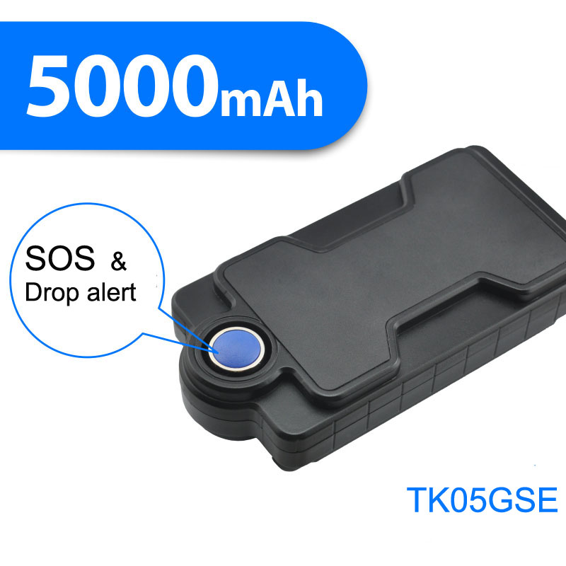2g 3g gps wcdma car tracker magnet with long battery life Anti-theft call alarm free software track for car vehicle container vehicle gps tracker 3g wcdma waterproof gps magnet car tracking with fall alarm dropped alarm lk209b 3g 10000mah battry