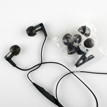 Headset MH1C For Sony MH1C Xperia Z3 Z Ultra Z1 L55T XL39h C6802 C6833 L39h in-e