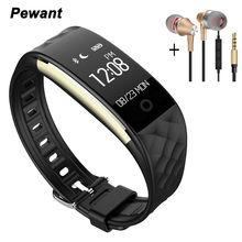 Новые Bluetooth 4.0 умный Браслет GPS Спорт Смарт группы с монитор сердечного ритма smartband для Xiaomi iphone PK xio mi Mi Группа 2