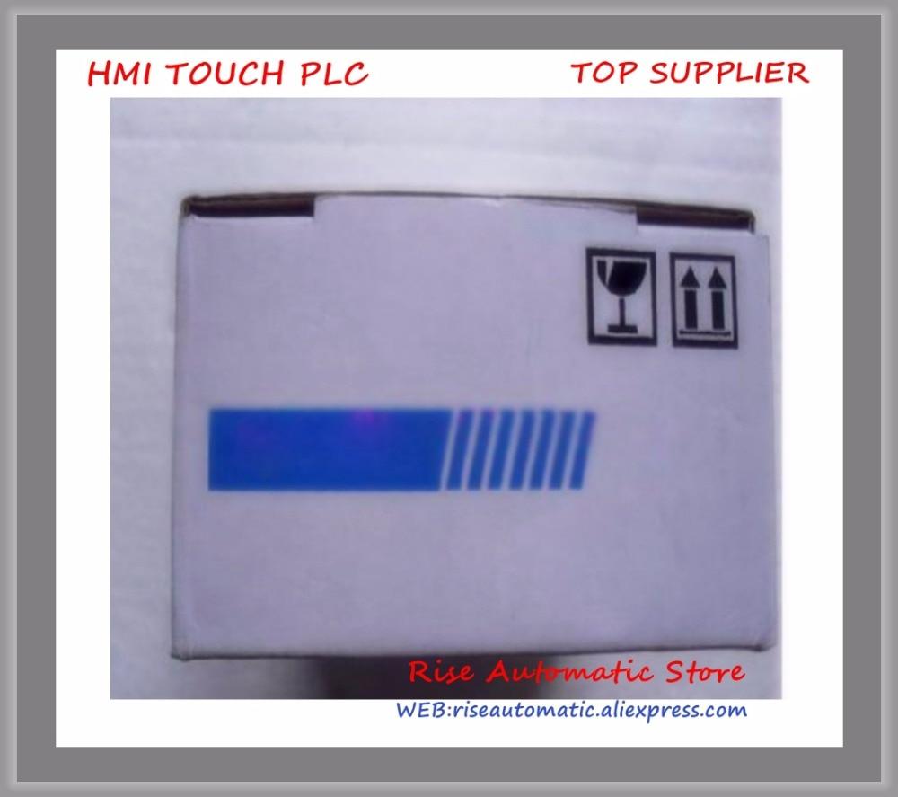 все цены на  New Original Temperature Table PXR4TCA1-8W000-C High-quality  онлайн