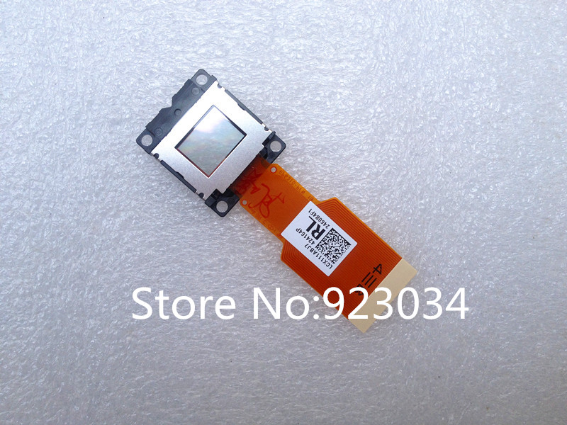 Projector LCD panel prism LCX111  LCX124 LCX094 LCX101 new origrinal projector lcd panel prism lcx101 for sony vpl ex145