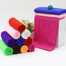 Wholesale 2pc/lot  Wipe towel microfiber dry hair barber shop special quick-drying beauty salon
