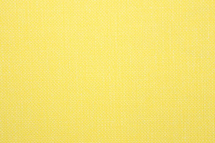 Korean Original Wallpaper 165 Pure Paper Square Bright Yellow Light Are Solid Gyrosigma In Thermal Fax From Office School