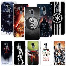 reputable site 53eb8 96c4d Popular Star Wars Case Lg G5-Buy Cheap Star Wars Case Lg G5 lots ...