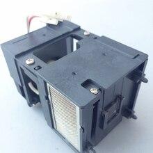 SHENG замена лампы SP-LAMP-021 Защитная пленка для INFOCUS SP4805/LS4805