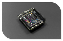 DFRobot 6 DOF IMU shield board V1.2, 5v/3.3v ADXL345 accelerometer ITG-3200 gyro Xbee wifi/bluetooth/RF for Arduino UNO/Leonardo