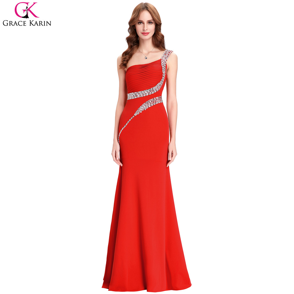 Popular Formal Sequin Gowns-Buy Cheap Formal Sequin Gowns lots ...