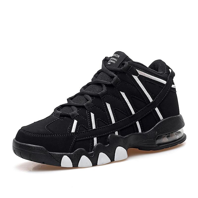 Popular Jordan Shoes-Buy Cheap Jordan Shoes lots from China Jordan