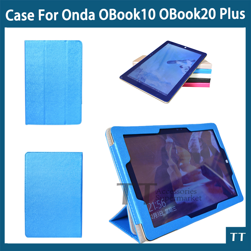 For onda OBook 20 Plus case cover Fashion case for OBook 10 OBook10 pro OBook10 se10 10.1tablet pc + free 3 gifts for onda obook 20 plus case cover fashion case for obook 10 obook10 pro obook10 se10 10 1tablet pc free 3 gifts