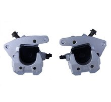 Buy online Pair Front Left and Right Brake Caliper For Honda ATV TRX 300X 2009 45150-HN6-006 45150-HM3-305