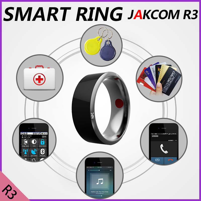 Jakcom Smart Ring R3 Hot Sale In Radio   Tv Broadcasting Equipment As 1Kw  Fm Transmitter Iptv Italian Bluetooth Splitter. Kitchen Bluetooth Radio Reviews   Online Shopping Kitchen