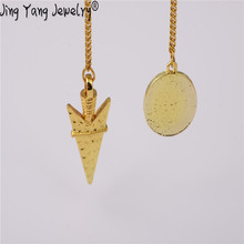 Buy copper pyramid and get free shipping on AliExpress com