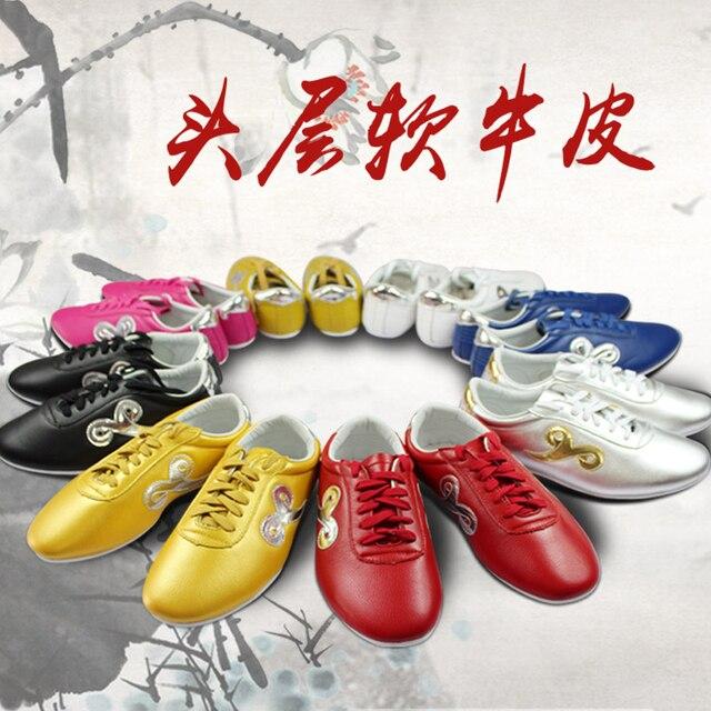 Обувь для ушу nanquan changquan taiji taichi обувь китайский обувь кунг-фу Боевые искусства обувь ccwushu