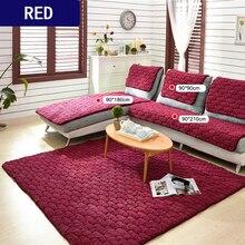 Накидка для дивана 1piece /slipcover