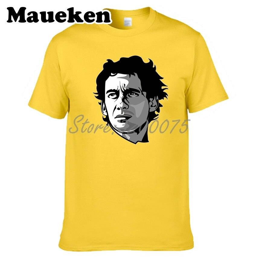 men-brazil-f1-legend-driver-ayrton-font-b-senna-b-font-t-shirt-clothes-t-shirt-men's-for-formula-one-fans-gift-o-neck-tee-w0317015