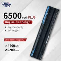 original for Dell Latitude E7470 Rear Dock Port Bracket N9P5M 0N9P5M  charger port support