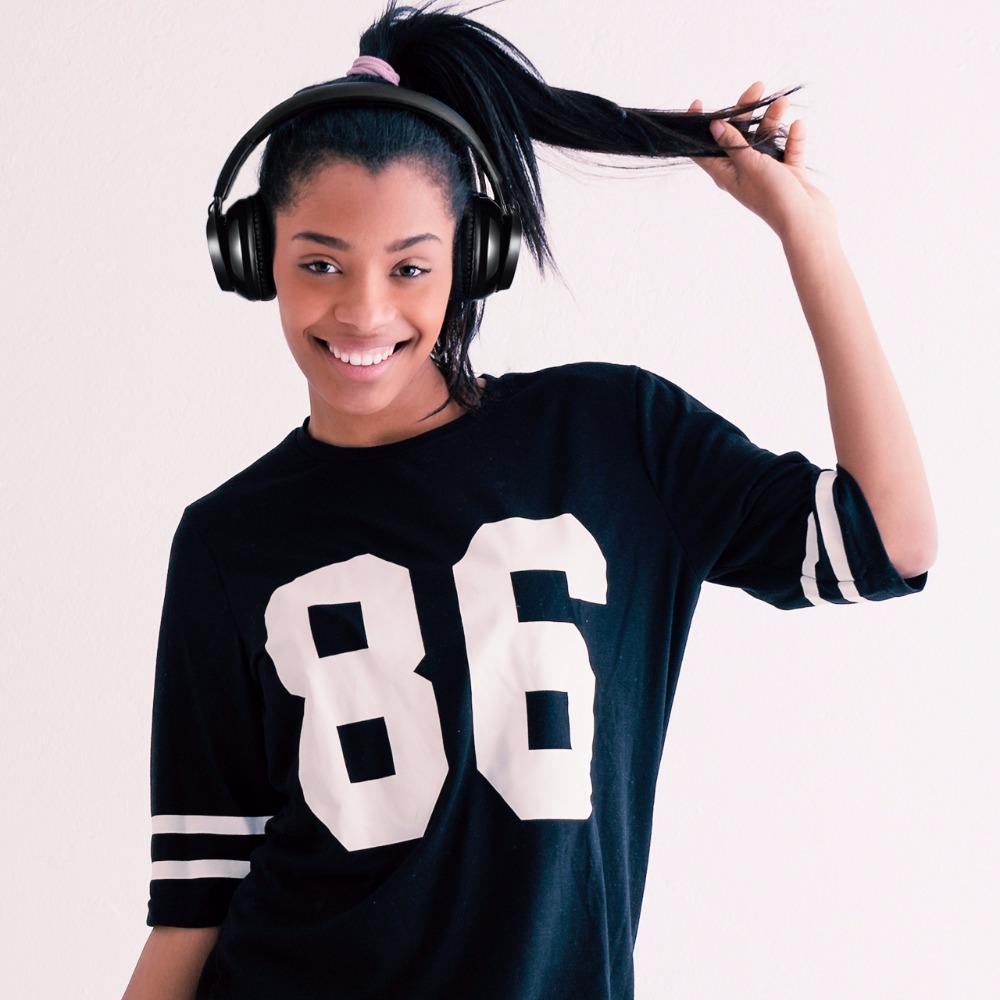 HTB18wdnQXXXXXaPXXXXq6xXFXXX7 - Mpow MPBH036BB Headphones Foldable Wireless