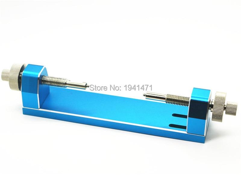 RFDTYGR Mini 4wd ინსტრუმენტი - დისტანციური მართვის სათამაშოები - ფოტო 3