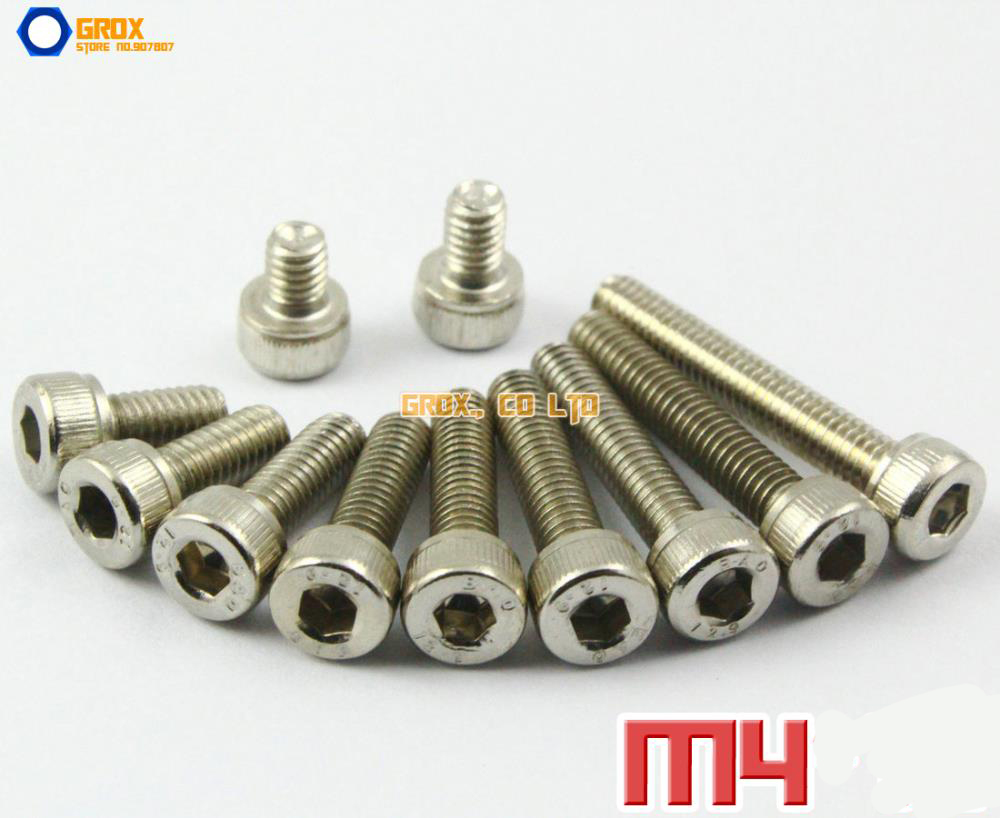 """15-6196 Blades For 50/"""" Cut Replaces 137380 Qty-3 17-3//8/"""" Maxpower//Rotary 561724"""