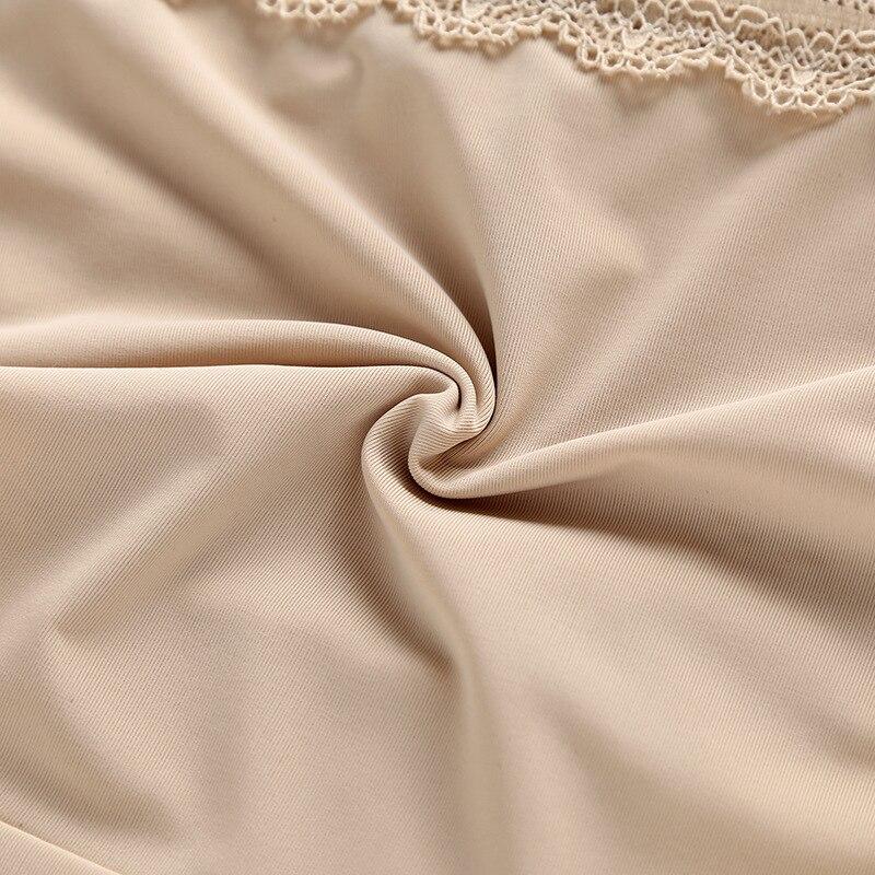 py7f Underwear Women Sexy