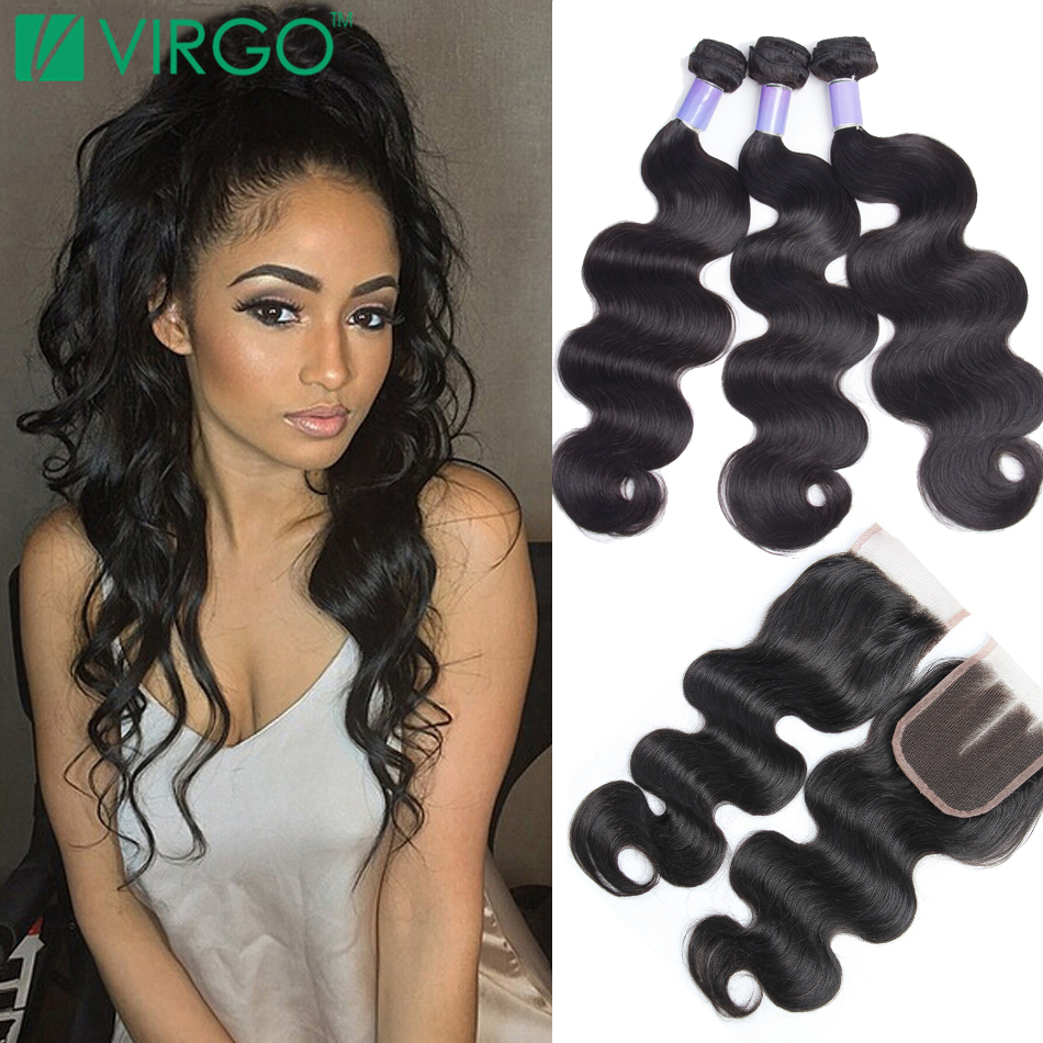 Indian virgin hair with closure body wave mink 8a raw indian human indian virgin hair with closure body wave mink 8a raw indian human hair weave store best hair very full 3 bundles with closure on aliexpress alibaba pmusecretfo Gallery