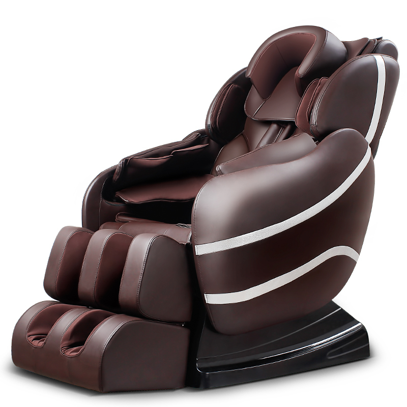 Luxury multinational vibration 3D mechanical hand electric massage chair free shipping charles p kindleberger multinational excursions