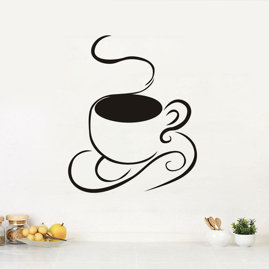 popular tea wall decor-buy cheap tea wall decor lots from china